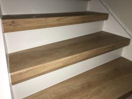 Treppenrenovierung im Raum Dresden
