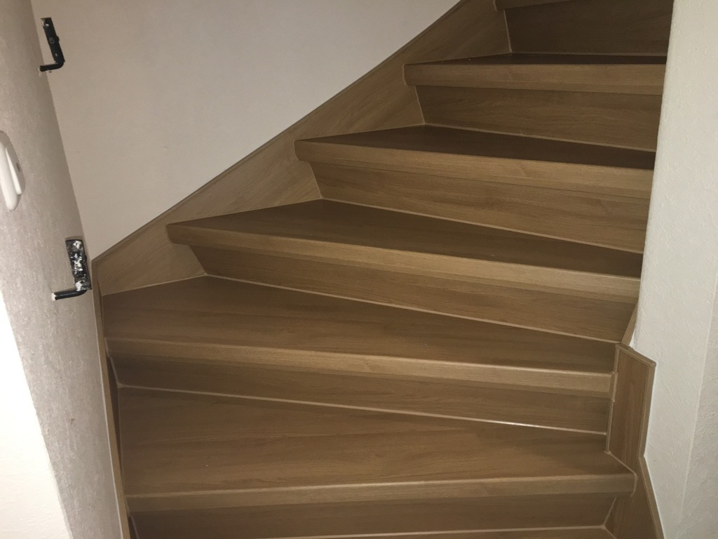 steintreppe renovieren awesome steintreppe with. Black Bedroom Furniture Sets. Home Design Ideas