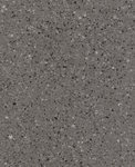Granit natur